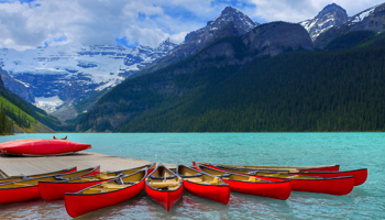 Lake-Louise2-small