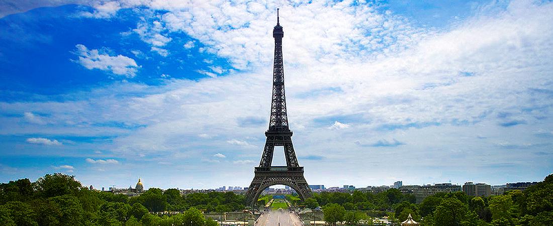 Paris_1100x450
